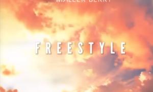 "Maleek Berry - ""Loyal"" (Freestyle) ft. PartNextDoor x Drake"