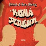 "[Lyrics] Mohbad – ""Koma Jensun"" ft. Naira Marley"