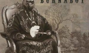 """Burna Boy - """"Odogwu"""" (Prod. by Kel P)"""