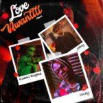 "[Video + Audio] CKay – ""Love Nwantiti"" (Remix) ft. Joeboy, Kuami Eugene"