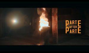 """[Video] 2TBoyz x QDot – """"Parte After Parte"""""""