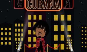 Phreeborn - Cubana