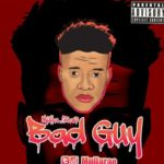 "Mulla Rae – ""Bad Guy"" (Prod. By SnowRex)"