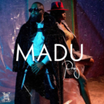 "[Video] Praiz – ""Madu"" (Dir. Adasa Cookey)"