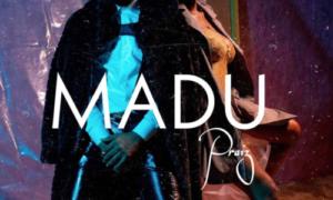 Praiz - Madu
