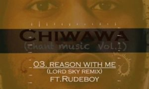 Rudeboy ft. Lordsky – Reason With Me (Remix)