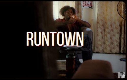 "[Video] Runtown - ""Body Riddim"" ft. Darkovibes, Bella Shmurda"