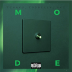 "Tchap0 – ""MODE"" ft. IDD billy, XYZ"
