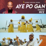 "9ice – ""Ayepo Gan"" [Audio + Video]"
