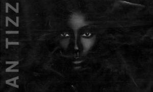 Sean Tizzle – Abena