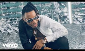 "[Video] Solidstar - ""Ala"" (Dir. Mattmax)"