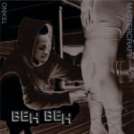 "[Lyrics] Tekno – ""Beh Beh"""