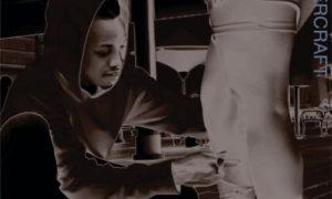Tekno ft. Masterkraft – Beh Beh