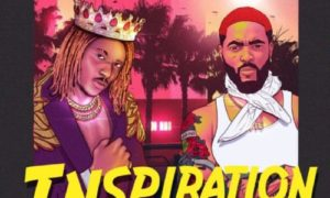"Terry G – ""Inspiration"" ft. Prettyboy D-O"