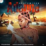 "Systemizer – ""Adanne"" (Prod. By Knegro)"