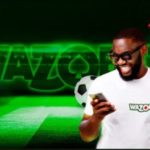 """""""All You Need To Know About The Latest Betting Company; WAZOBET"""""""