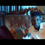 "[Video] Ftarget – ""Hustle"""