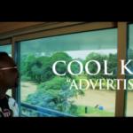 "[Audio + Video] Cool Kenn – ""Advertise Me"""