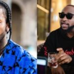 Davido Featured On Pop Smoke's Posthumus Debut Album Slated For Release In June
