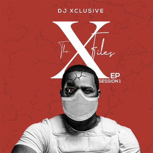 "DJ Xclusive ft. Soft – ""Sweet 16"""
