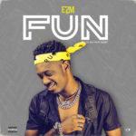 "[Audio + Video] E2M – ""FUN"""