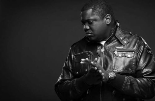 "Veteran Rapper, iLLBliss Set To Drop 6th Album ""illyChapoX ..."
