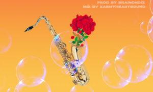 "SoundOfTheUniverse ft. Wizkid - ""Jam"" (Refix)"