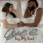 """Oyee – """"Key 2 My Heart"""""""