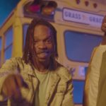 "[Video] MohBad – ""Koma Jensun"" ft. Naira Marley"