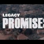 Audio | Video: Legacy – Promises