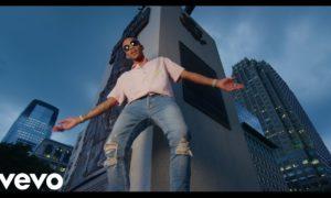 "[Video Premiere] Tekno x Masterkraft - ""Beh Beh"""