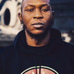 Seun Kuti Shares Thoughts On Why Many Nigerian Men Are Into Crime