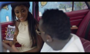 "[Video] Duncan Mighty – ""Sweet Love"""