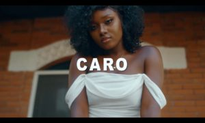 "[Video Premiere] Zinoleesky - ""Caro"" ft. Naira Marley"