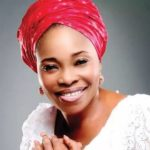"""Gospel Artiste, Tope Alabi Reacts After Getting Bashed For Dancing Like A """"Marlian"""" At A Party"""