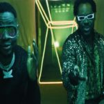 "[Video Premiere] Adekunle Gold – ""Jore"" ft. Kizz Daniel"