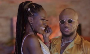 "[Video] Ketchup - ""Sweet"" ft. Flavour"