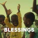 "[Video] Kendickson – ""Blessings"""