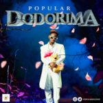 "Popular – ""Dodorima"""