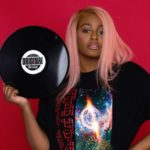 "EXCLUSIVE: Cuppy Announces The Name Of Her Upcoming EP – ""Original Copy"""