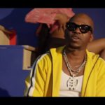 "[Video] Vudumane – ""ShoeSize"" ft. Zlatan"