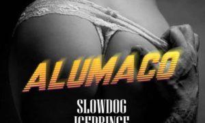 """Slowdog – """"Alumaco"""" ft. Ice Prince x Deejay J Masta"""