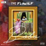 """The Flowolf – """"Bobo"""""""