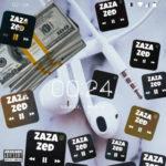 "Zed – ""Zaza"""