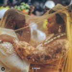 "Apart From Mega Hit Songs, 'Music Video' Is Another Thing That Makes Davido The Biggest & Baddest In The Game… ""1 Milli Video Review"""