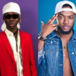 """Blaqbonez Accepts To Battle DMW On Behalf Of Chocolate City, Vows To """"Eat"""" Dremo"""