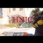 "SiNZU – ""HNIC"" ft. Yung6ix"