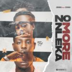 "JeriQ – ""No More Nleka"" (Never Broke Again) ft. Zoro"