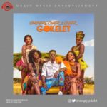 "VIDEO & AUDIO: Gokelet – ""Under Cover Lover"""
