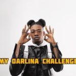 "King Perryy – ""My Darlina"" (Free Verse/Instrumental)"